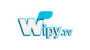 wipy-alianzas-vive-sin-drogas.png