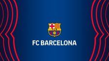 Sergi Barjuan entrenador del barcelona interino