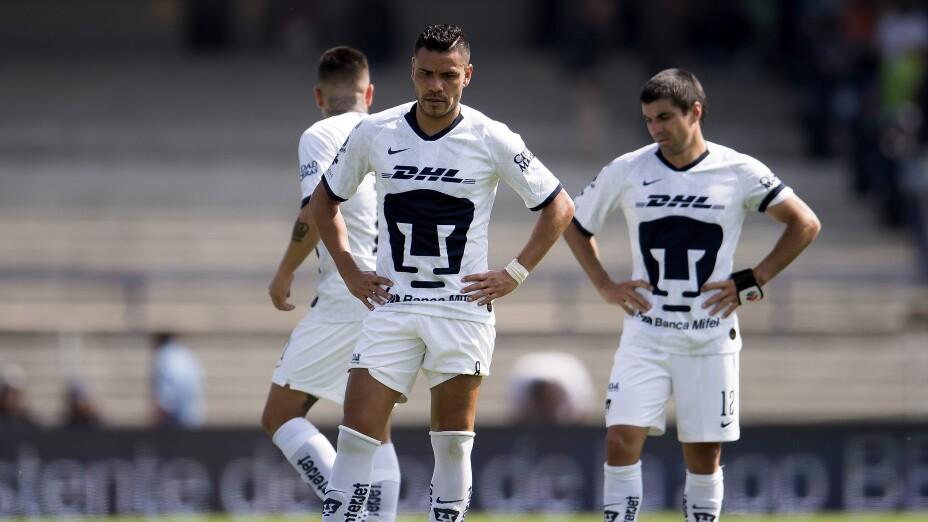 Pablo Barrera y Victor Ignacio Malcorra no continuarán con el equipo.