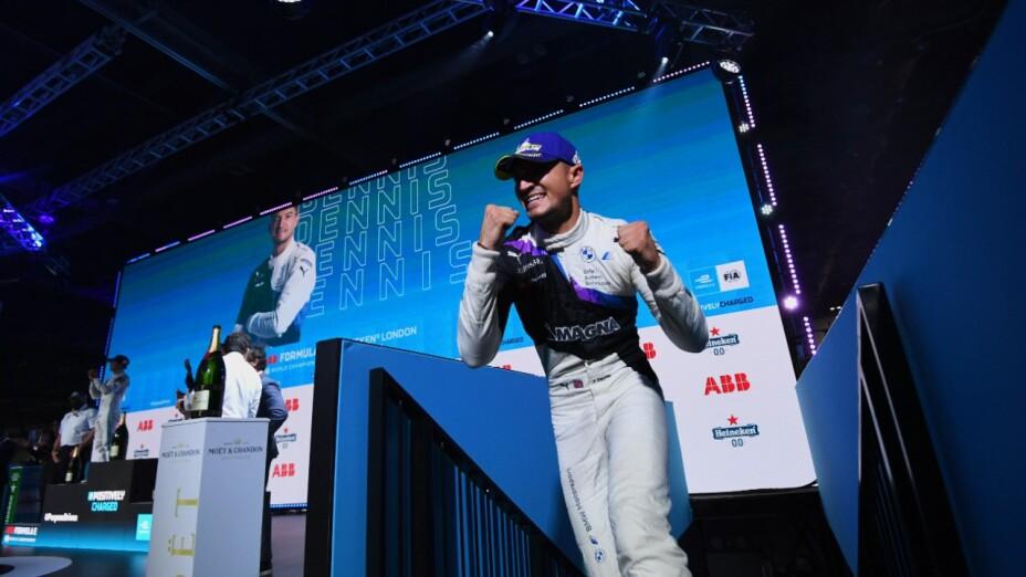 Dennis int Fórmula E.jpg