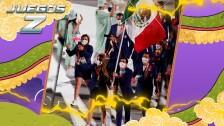 Juegos Z Tokyo 2020 Azteca Deportes