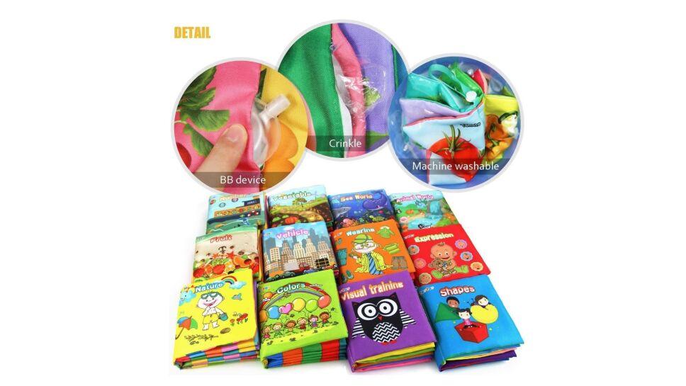 3 libros para niños y bebes.jpg
