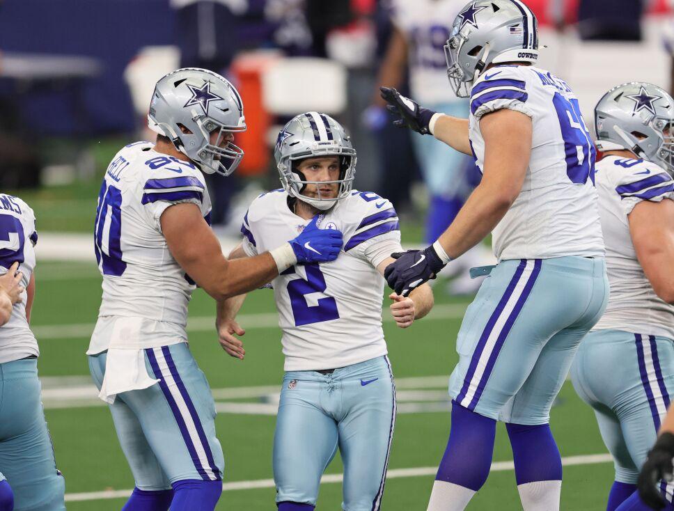 Vaqueros de Dallas