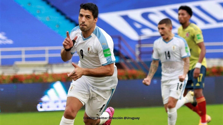 2 Luis Suarez.jpg