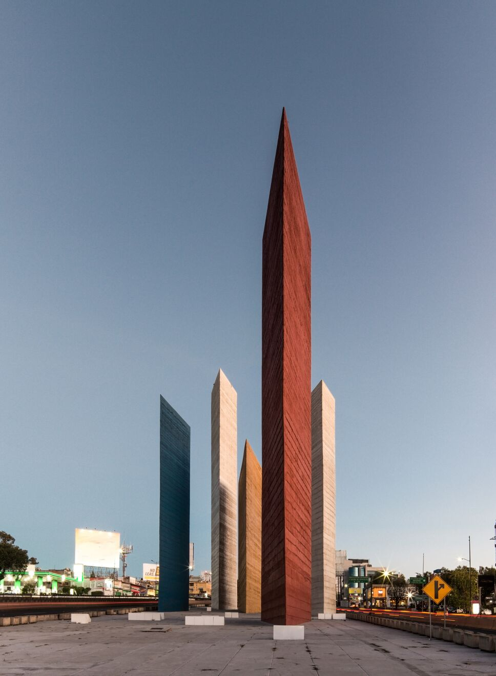 torres_de_satélite barragan