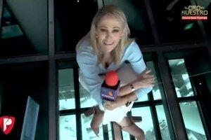 Inés Sainz nos presenta el Sky Tree, un edificio de 446 metros en Tokio.jpg