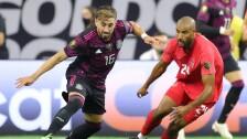 Estados Unidos vs México Final Copa Oro