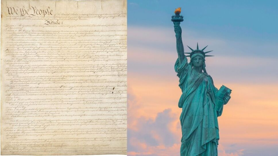Constitución, subasta, EUA B.jpg