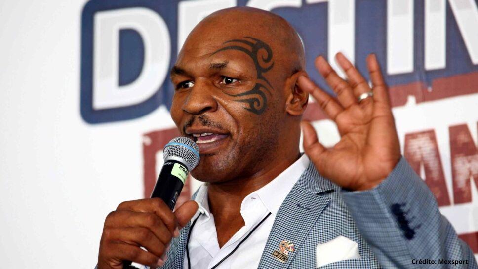 1 Mike Tyson.jpg