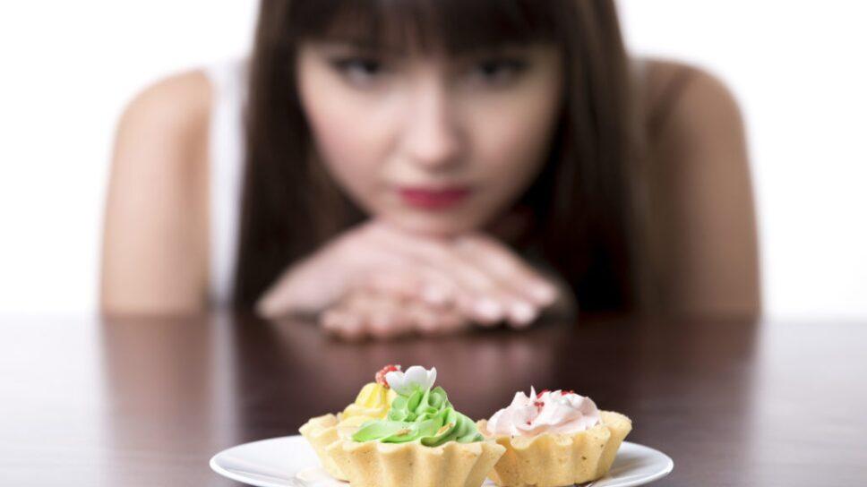 Alimentos y Salud 2