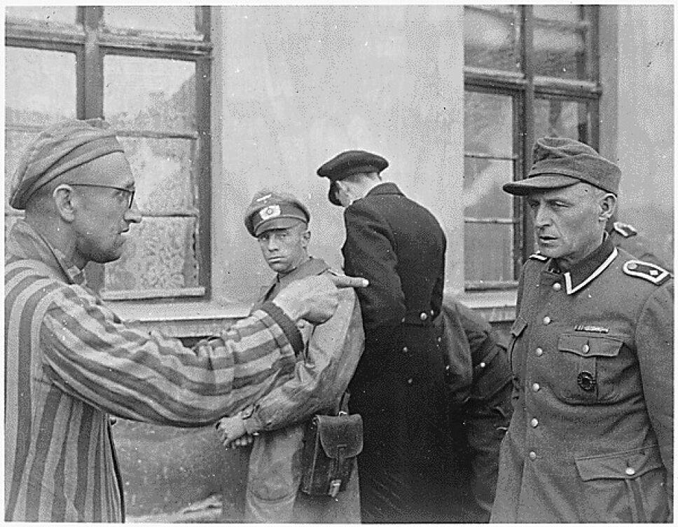 Nazi, 100 años, asesinato b.jpg