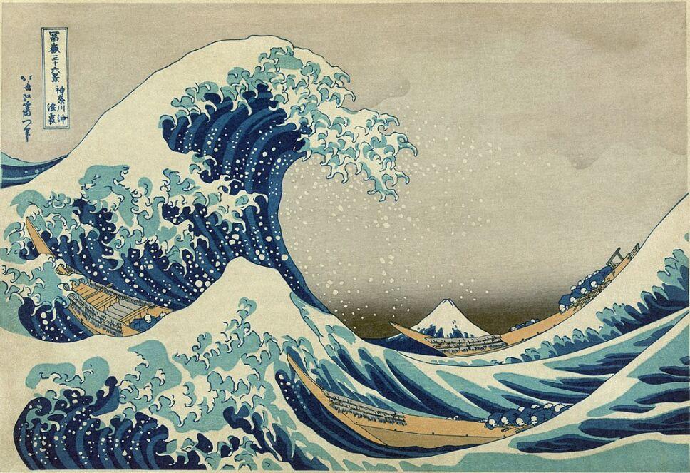 hokusai-la-gran-ola-de-kanagawa-emoji-de-ola.jpg
