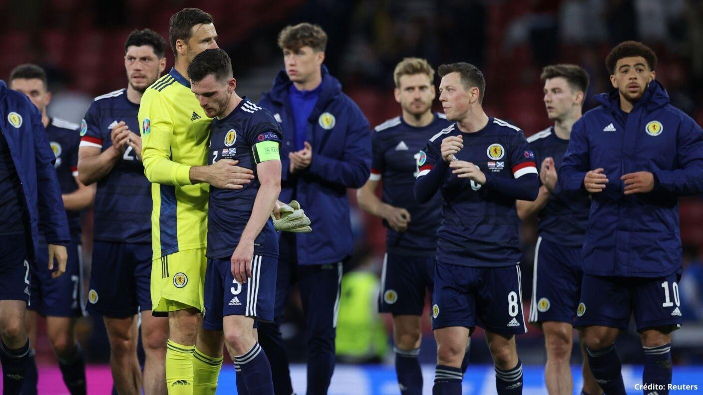 9 equipos eliminados Eurocopa 2020 2021.jpg