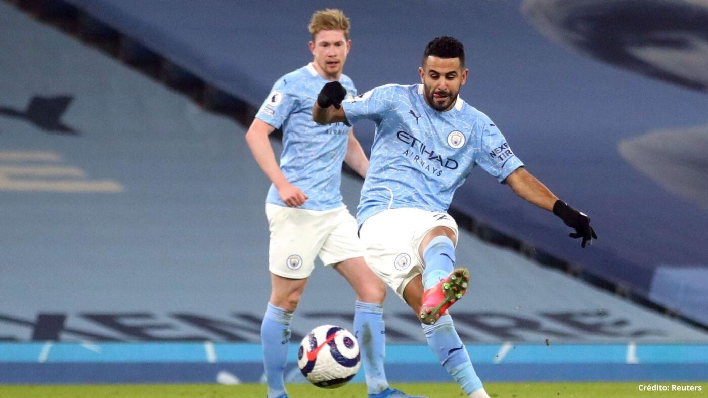 4 Fichajes mas caros Manchester City.jpg