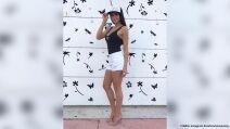 15 Marissa Powell Van Voy Instagram fotos edad.jpg