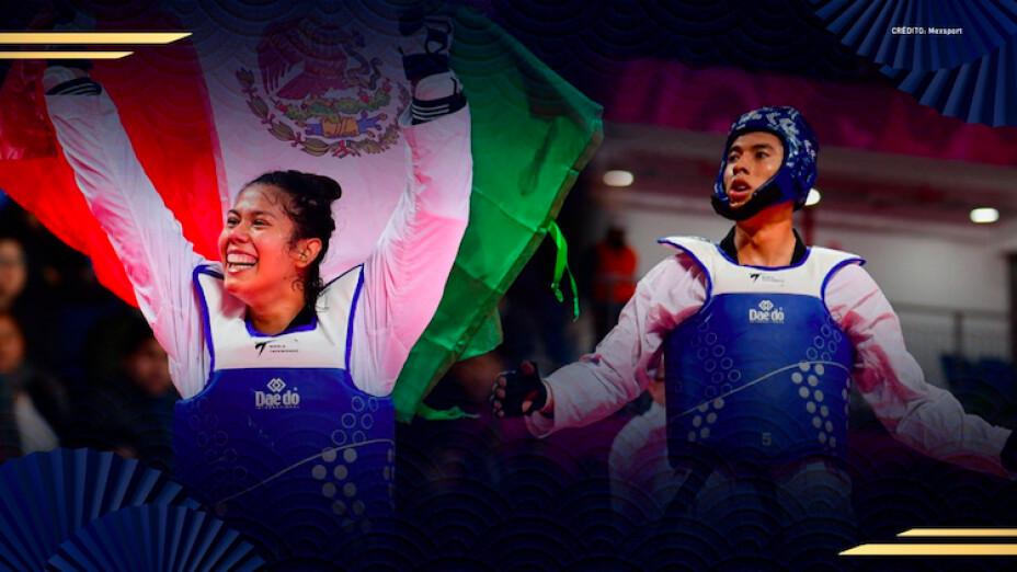 Taekwondo mexico .jpg