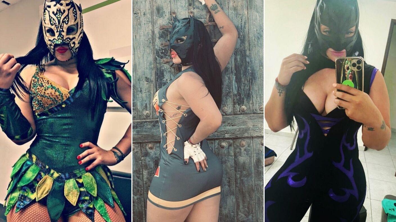 22 La Hiedra AAA Instagram fotos luchadora.jpg