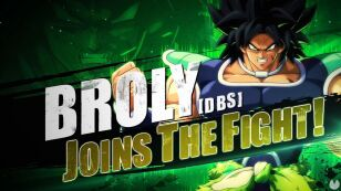 Broly (DBS).jpg
