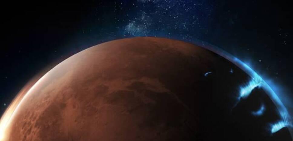 Marte, aurora boreal, fotos B.jpg
