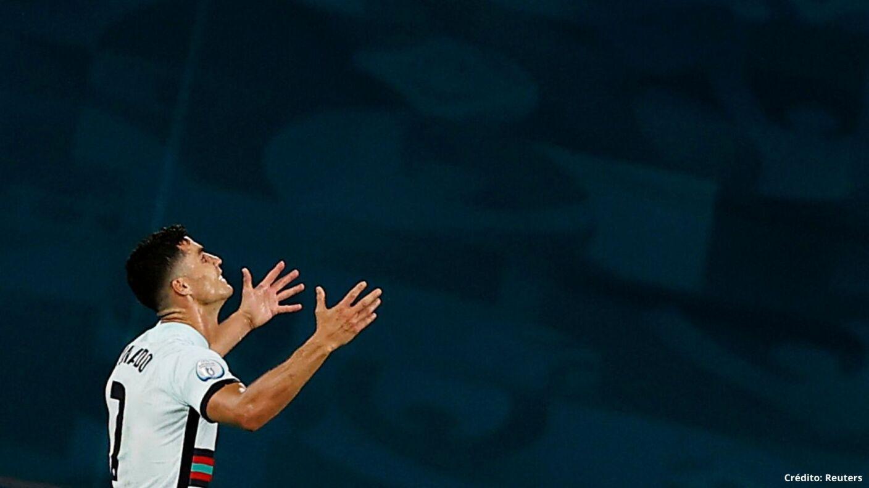 14 Portugal Cristiano Ronaldo Eurocopa 2020 eliminados.jpg
