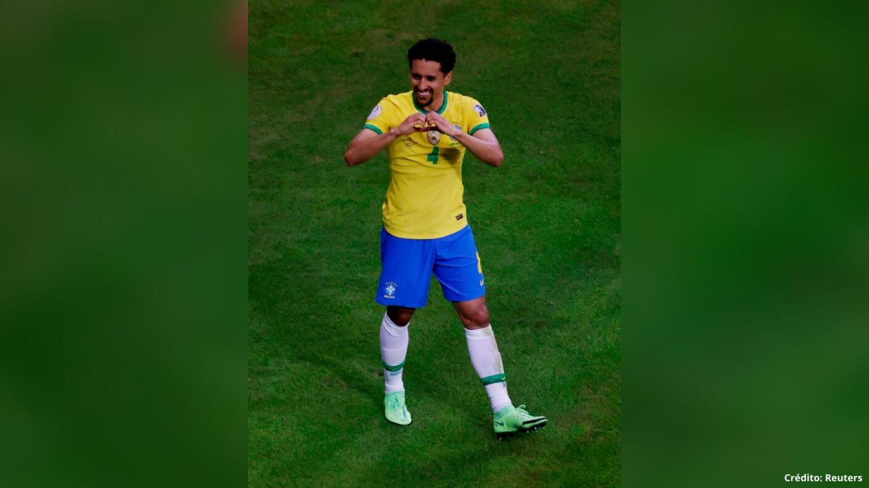 8 Brazil Venezuela Copa América 2021 inauguración.jpg
