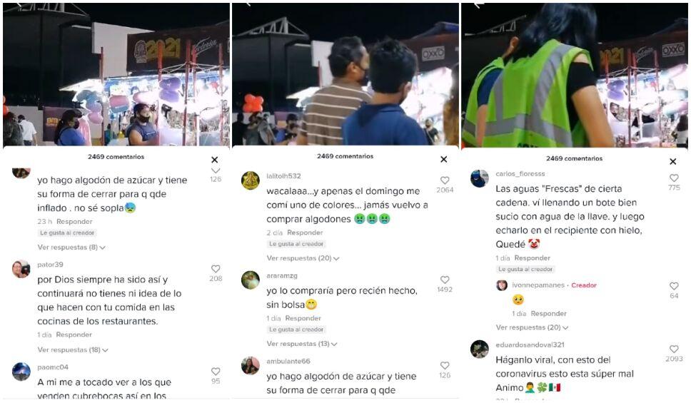comentarios vendedora algodón de azúcar Torreón.jpg