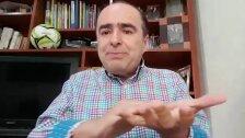 Te presentamos los mejores momentos de David Medrano en la eLiga MX con su sección #PregúntaleAlInsider