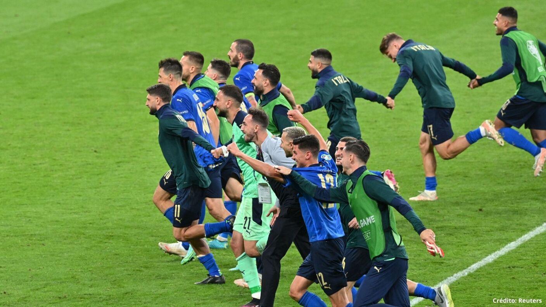 4 países clasificados cuartos de final eurocopa 2020.jpg