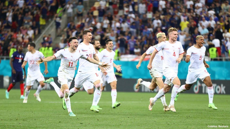 11 países clasificados cuartos de final eurocopa 2020.jpg
