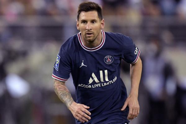 El primer gol de Messi con el PSG.png