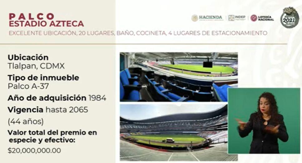 rifa-palco-estadio-azteca.jpg
