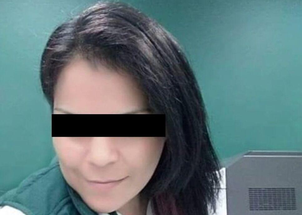Rubicela Gallegos, posible víctima del feminicida serial de Atizapán