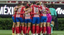 11 semifinales liga mx femenil chivas vs atlas.jpg