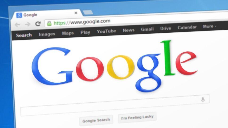 Google, almacenamiento gratis, junio b.jpg