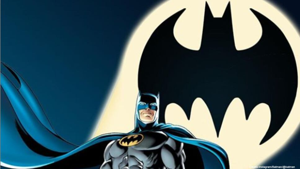VIDEO: En 'Batman: Death in the Family' el público decide futuro de Robin