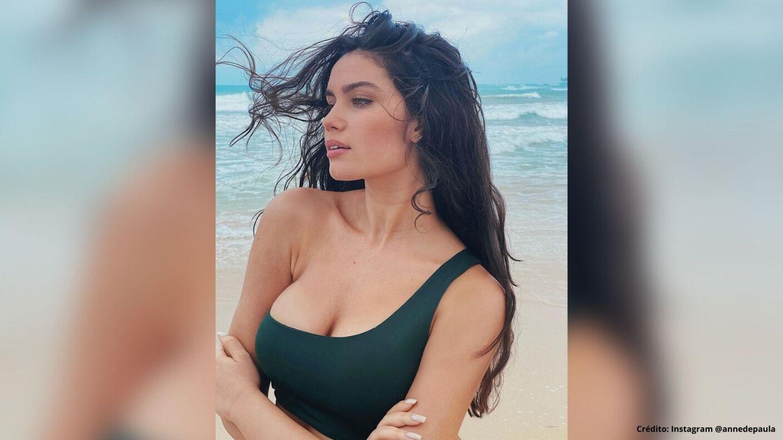 3 Anne de Paula instagram fotos Joel Embiid novia.jpg