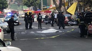 homicidio tlaxpana.jpg