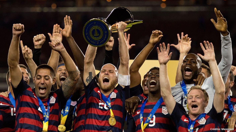 4 finales copa oro 2002-2019 méxico estados unidos.jpg