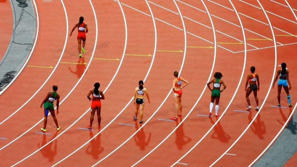 Wuhan, Juegos Olímpicos 2036 a.jpg