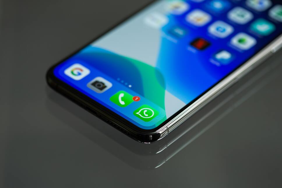 Los teléfonos donde ya no servirá WhatsApp.jpg