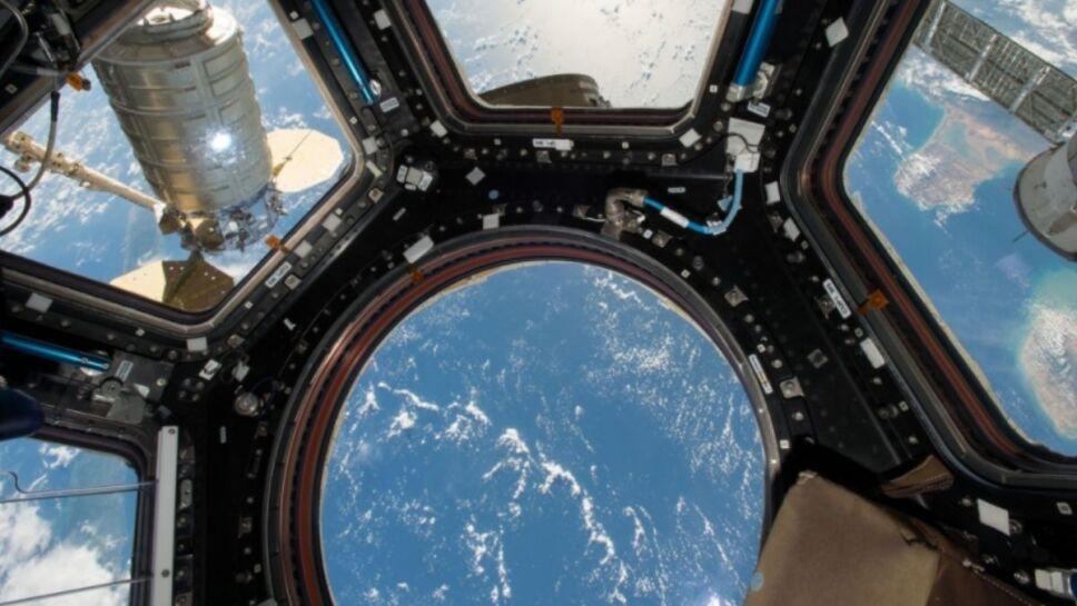 China, nave espacial, kilómetro.jpg