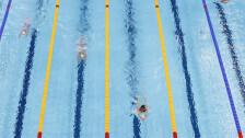 Revive la actividad del día en los Juegos Olímpicos Tokyo 2020