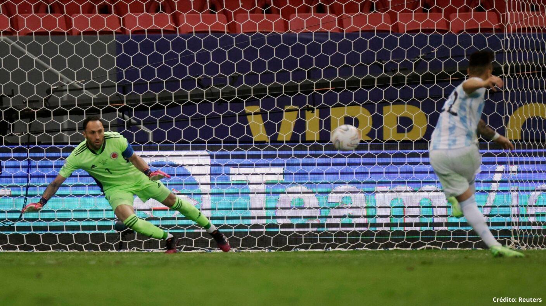 15 argentina vs colombia semifinales copa américa 2021 penales.jpg