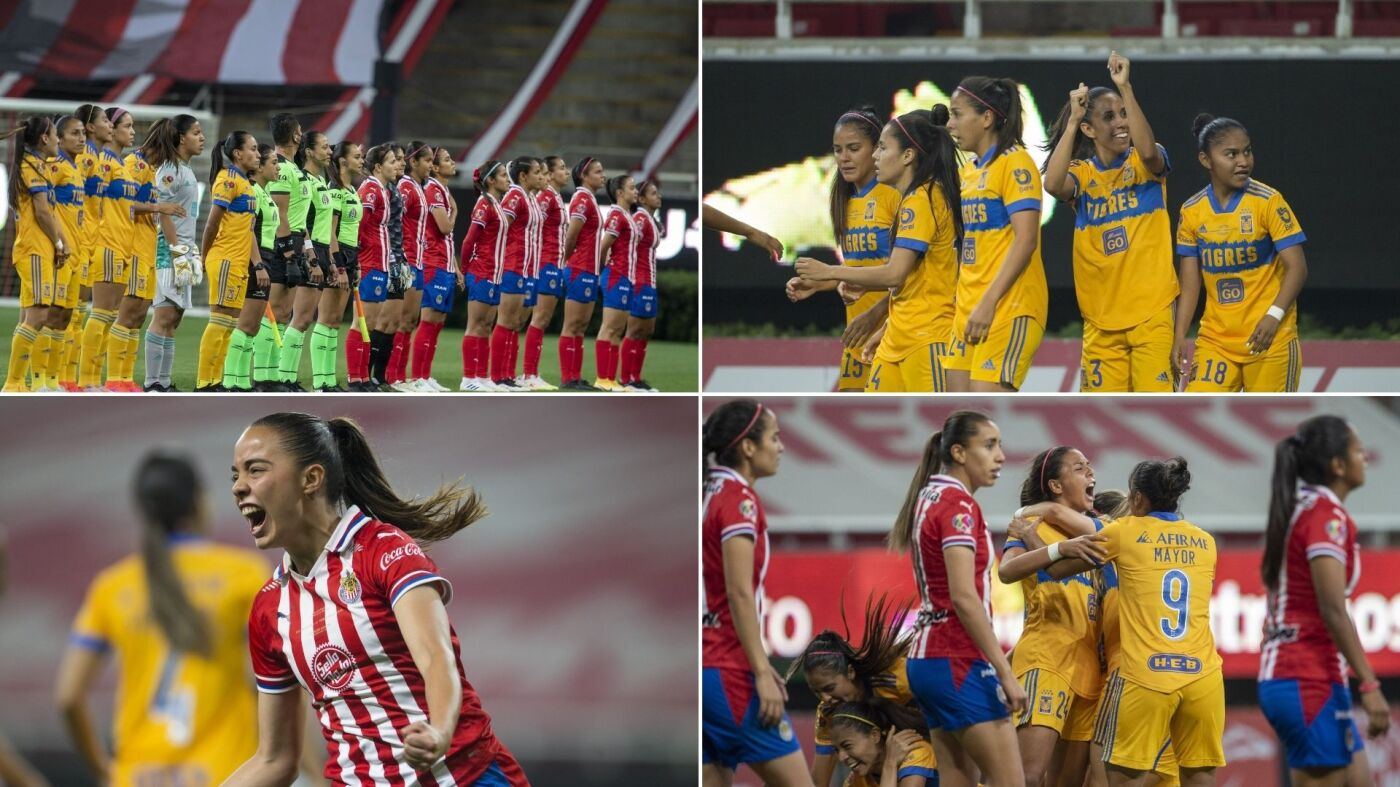 24 Chivas vs Tigres final liga mx femenil 2021.jpg