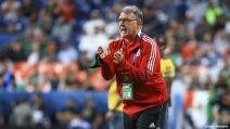 14 México vs Costa Rica Final Four concachampions semifinal.jpg