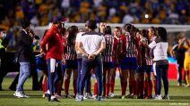 15 tigres vs chivas final liga mx femenil 2021.jpg