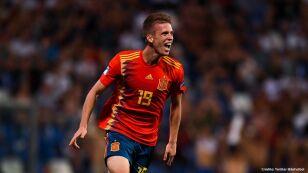 9 selección españa española convocados eurocopa 2020.jpg