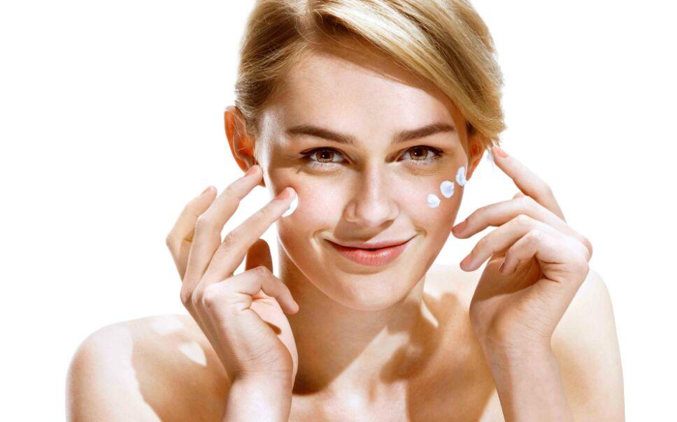 Consigue una piel sana con estos tips / Foto: Cortesía