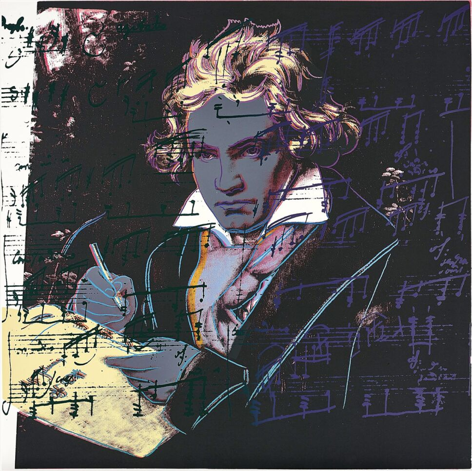 Beethoven-Warhol4-b.jpg