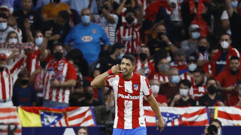 La revancha de Luis Suárez con Ronald Koeman.png